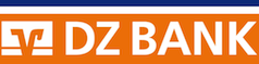 dz_bank_logo_thin