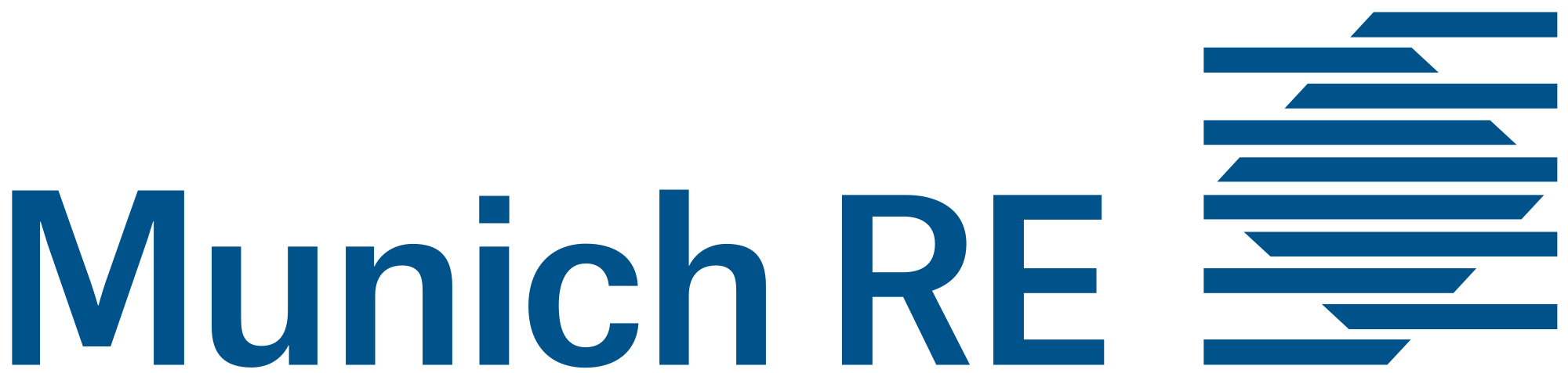 Munich_Re